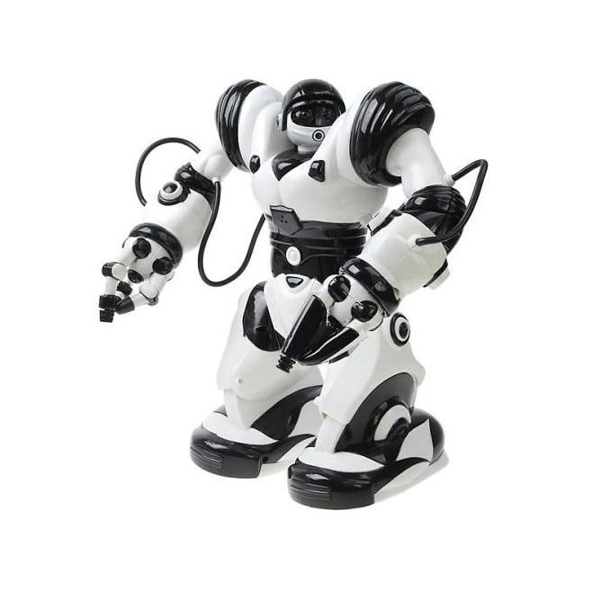 binārā opcija robo bot