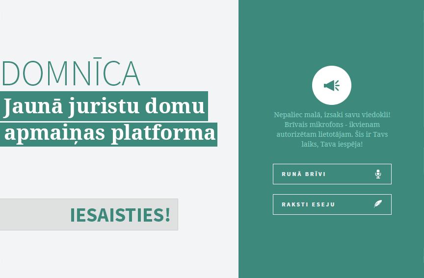 Eiropas e-tiesiskuma portāls - Sodāmības reģistri