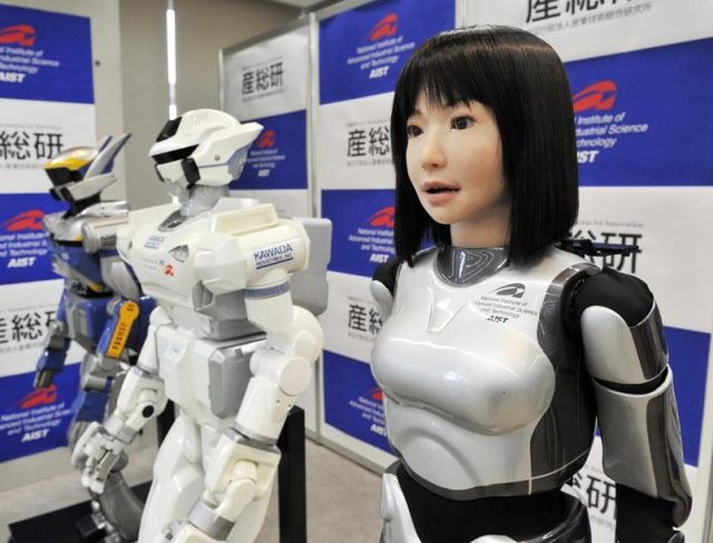 Bināro Opciju Robots , Binārās Opcijas Atsauksmes, Vērtējumi un Sūdzības - Uzzini Visu - Binary
