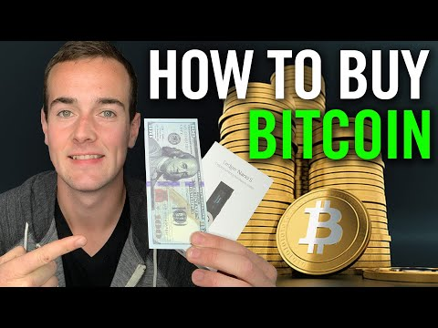 bināro iespēju depozīts bitcoin