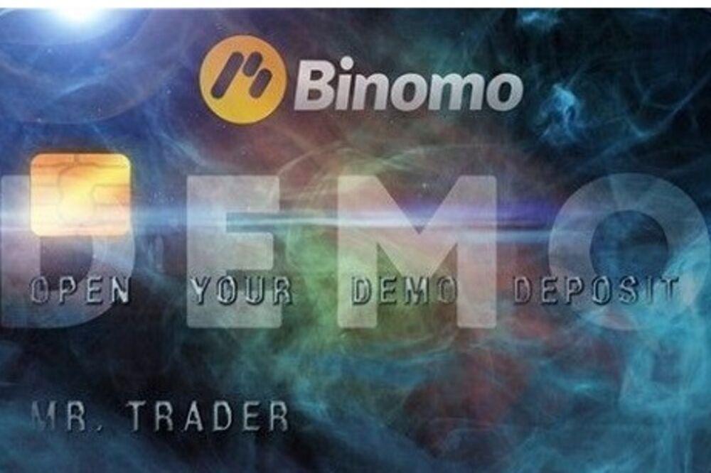Labākie bināro opciju tirgotāji pasaulē, tajos var...