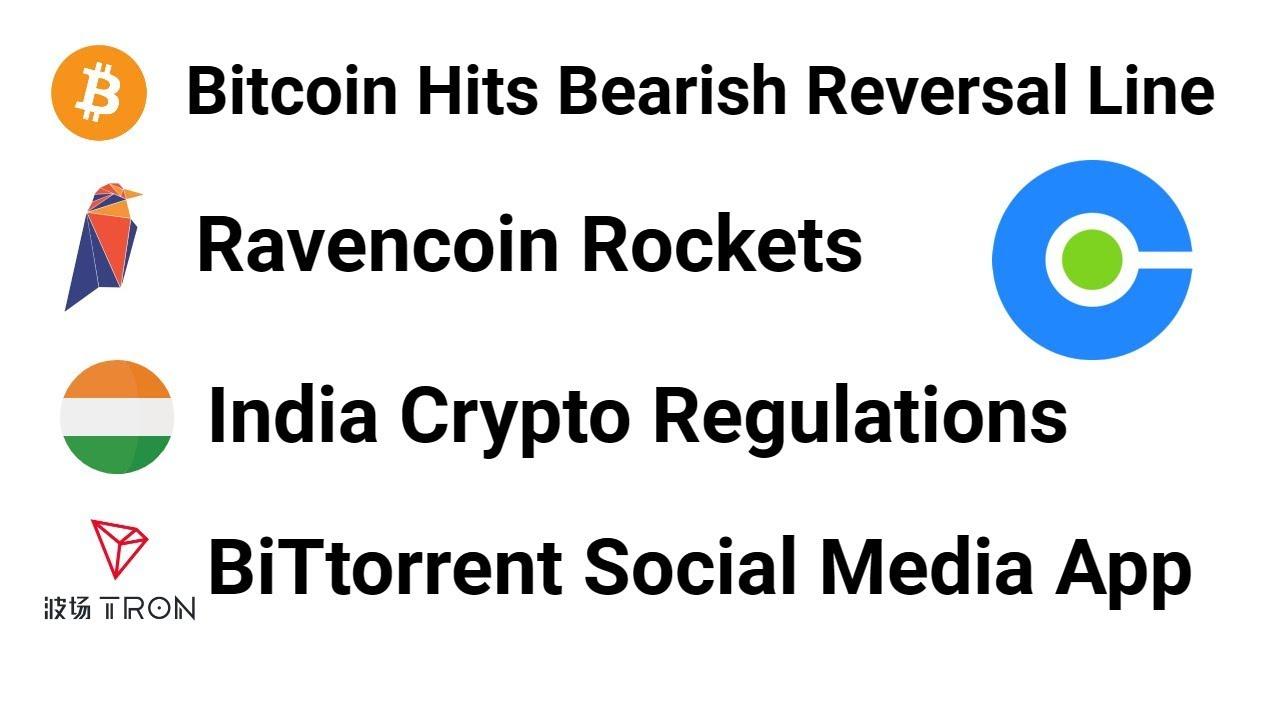 labākais Bitcoin ieguldījums