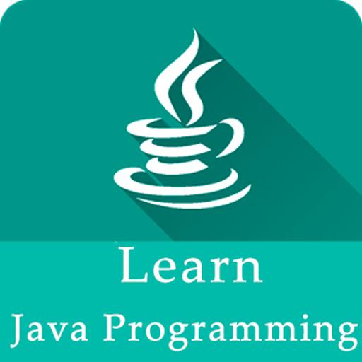 Java programma Ascii uz bināro pārveidi