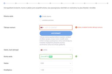 akciju tirdzniecības atvērtais demo konts atsauksmes par bināro iespēju naudas izņemšanu