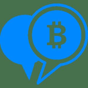 kā nopelnīt naudu Bitcoin bez ieguldījumiem binārās opcijas ar prēmiju bez ieguldījumiem