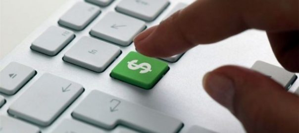 efektīvi ieņēmumi tīklā kā izsniegt opciju akcijai LLC