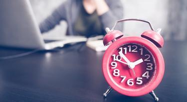 pelnīt naudu stundas laikā no nulles
