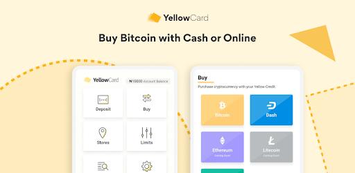 Kriptovalūtā bitcoin tirdzniecības pakalpojumi bitcoin