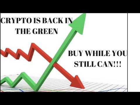 bitcoin investciju cena