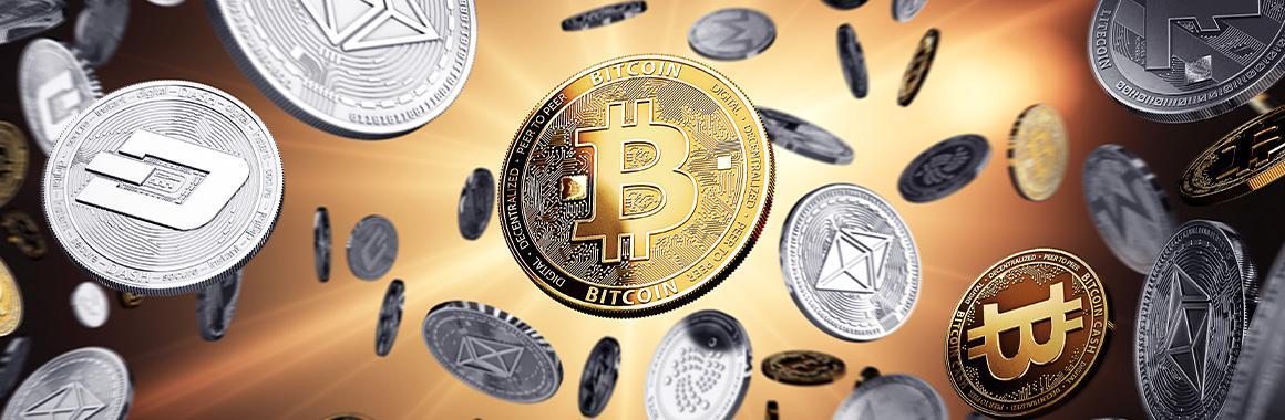 Kā Saņemt Naudu No Bitcoin - Kas ir virtuālā valūta Bitcoin? • webzona.lv