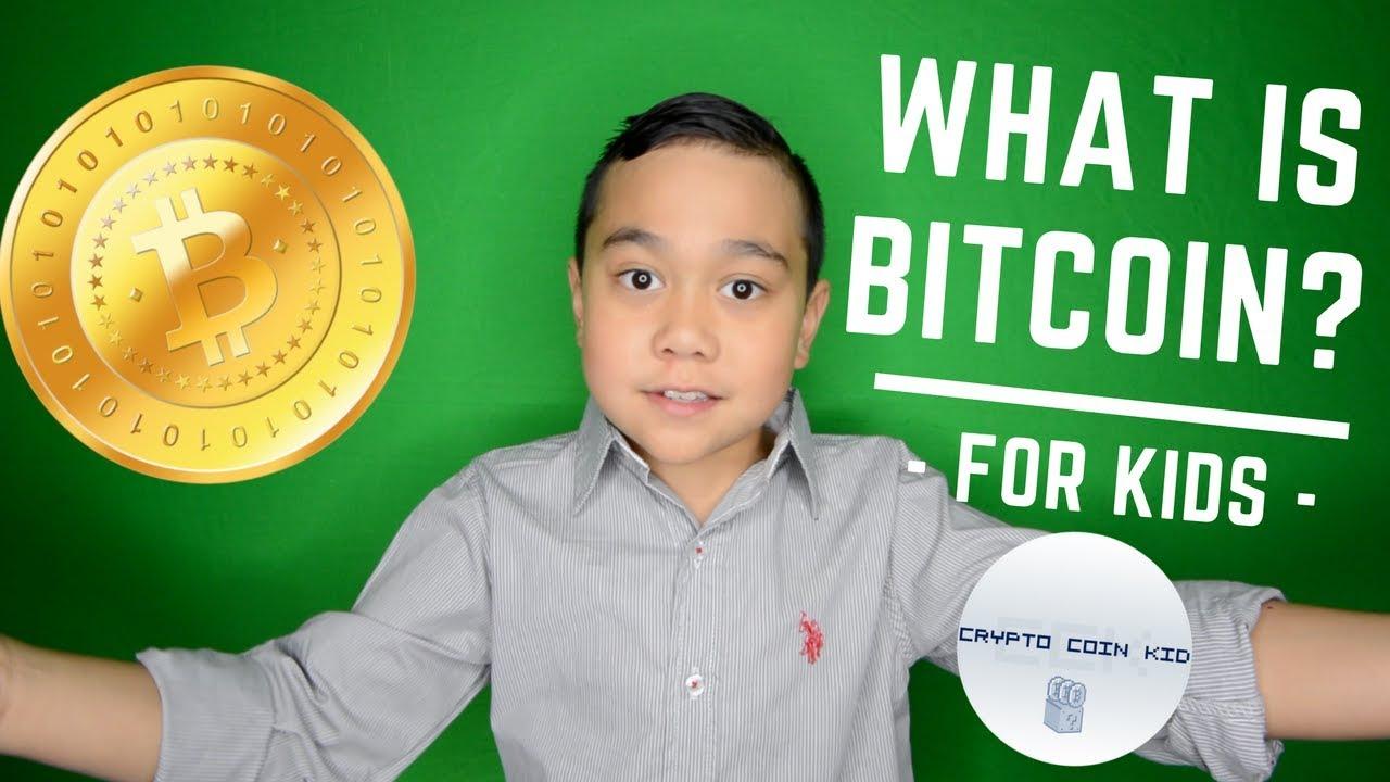 bitcoin kods