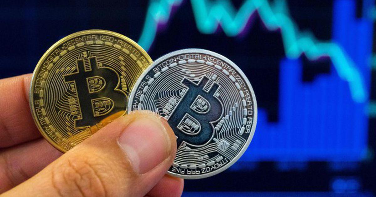 veiksmīgs bitcoin miljonārs