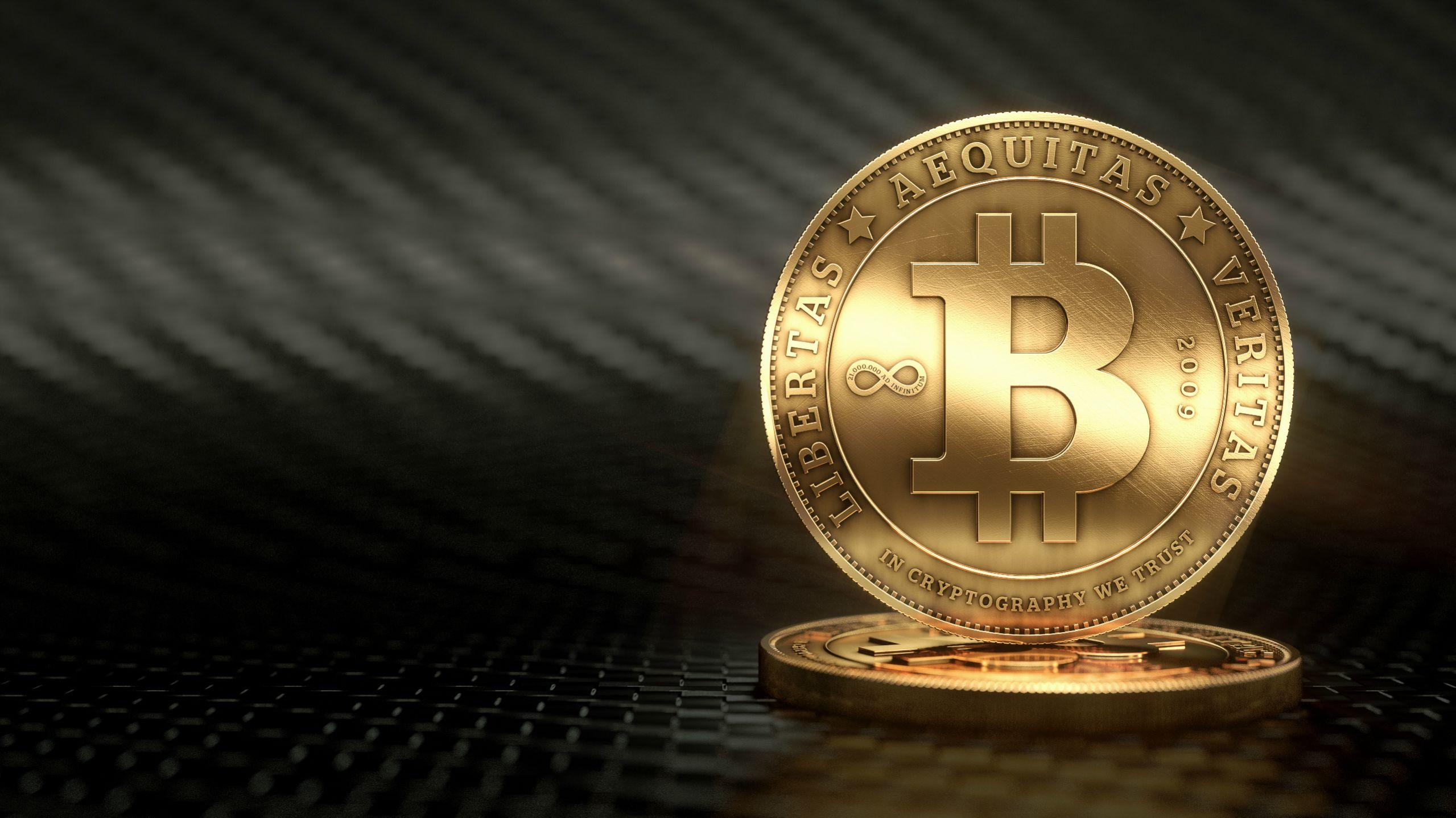 vislabākā kriptogrāfijas ieguve, kurā ieguldīt ir bitcoin saprātīgs ieguldījums