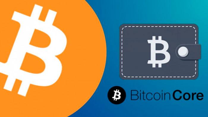 Bitcoin microsoft iegulda