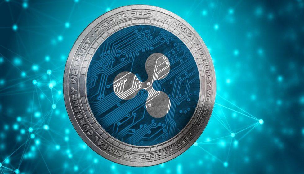 Bitcoin monētu tirgus vāciņš