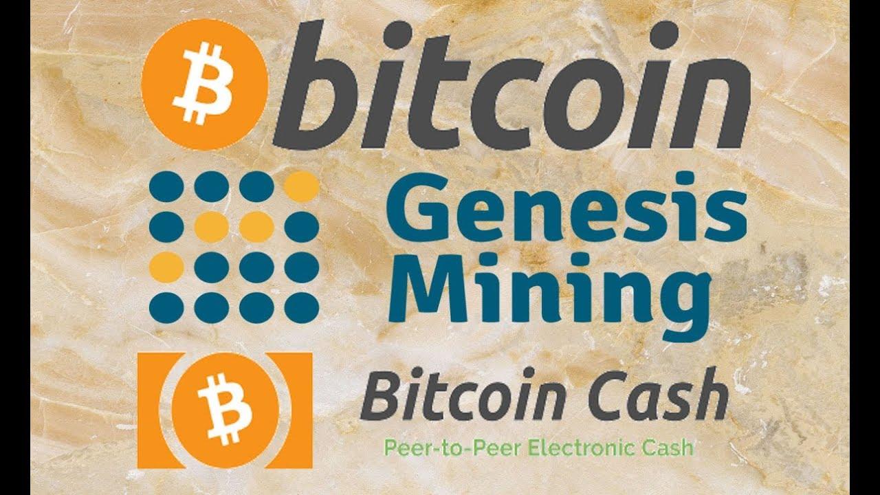bitcoin opciju tirdzniecība nedēļas nogalēs