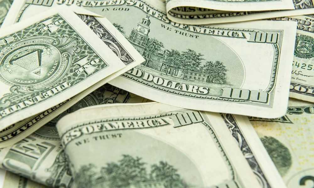 bitcoin pamata naudas izņemšana nopelnīt naudu no putniem