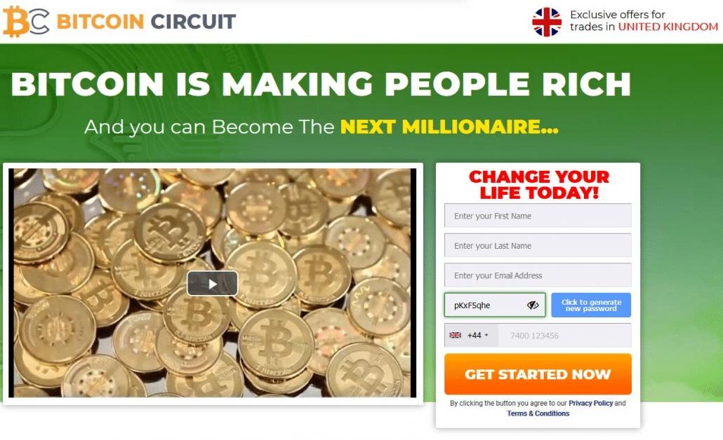 bitcoin pamata naudas izņemšana bināro ziņu tirdzniecība