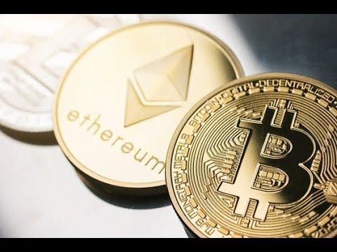 Kā Jūs Darāt Reālu Naudu No Bitcoin 3 Dienas No 5