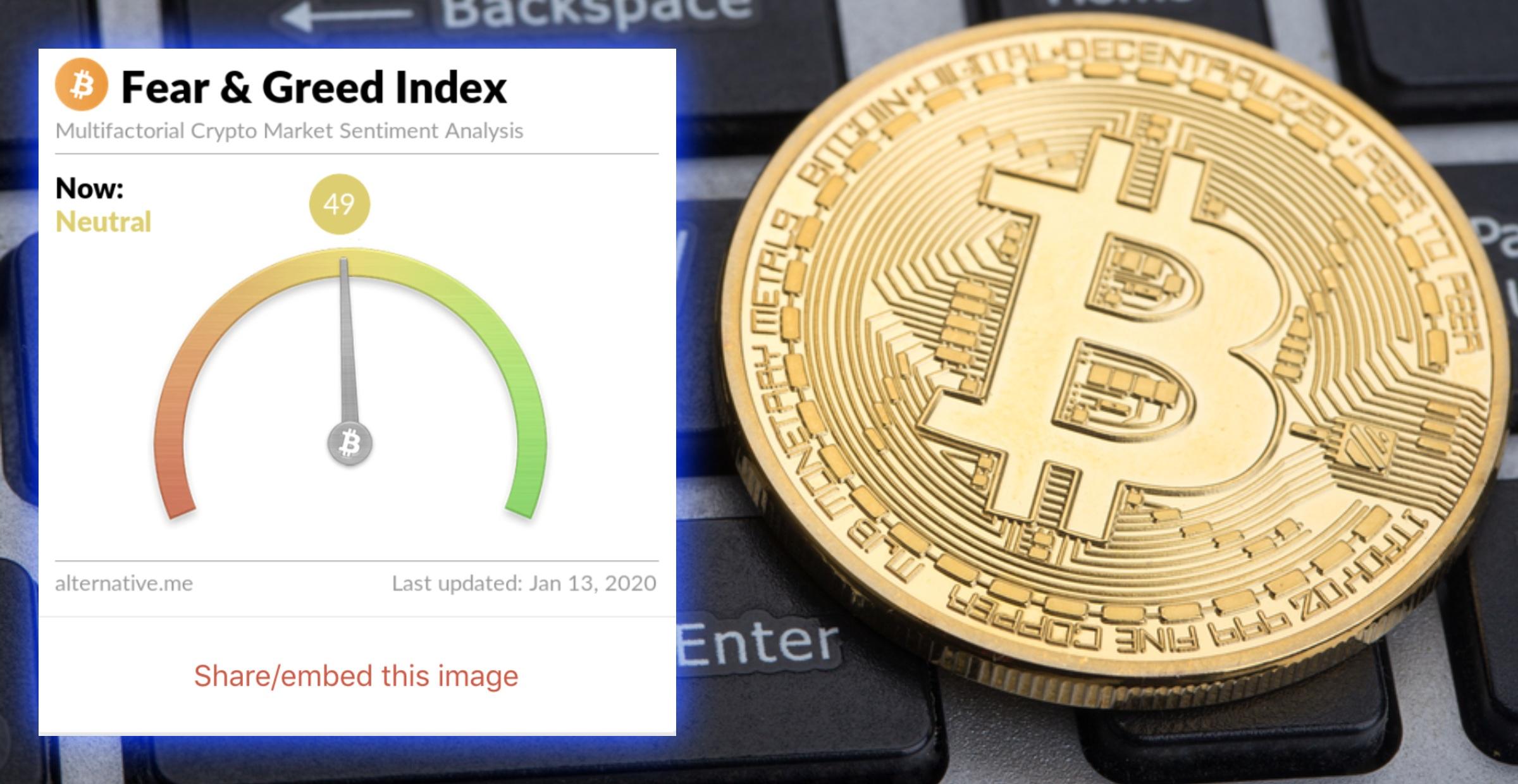 Bitcoin vienība