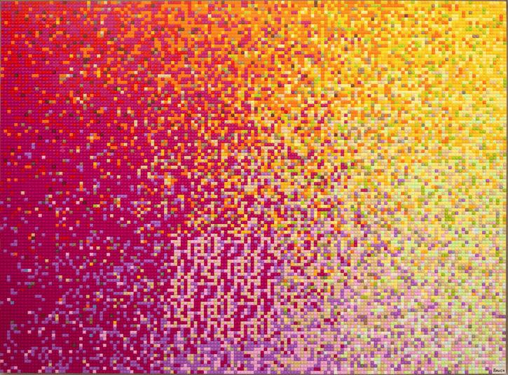 bultiņas indikators binārām opcijām
