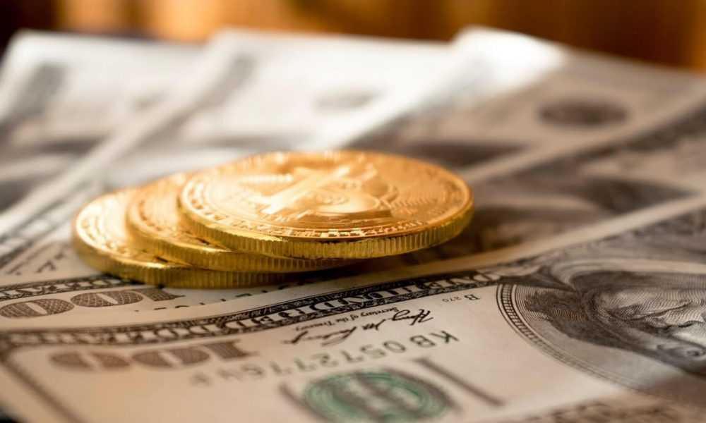 Vai jūs varat pelnīt naudu ar Bitcoin?, Tātad jūs meklējat veidus, kā pelnīt naudu no Bitcoin huh?