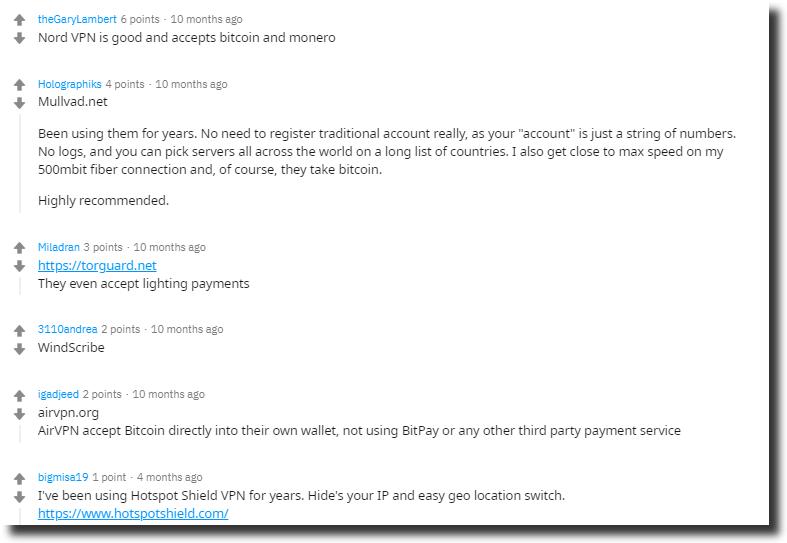 metodes, kā nopelnīt bitcoin opcijas izplatījās
