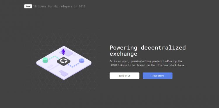 kā uzzināt bitcoin