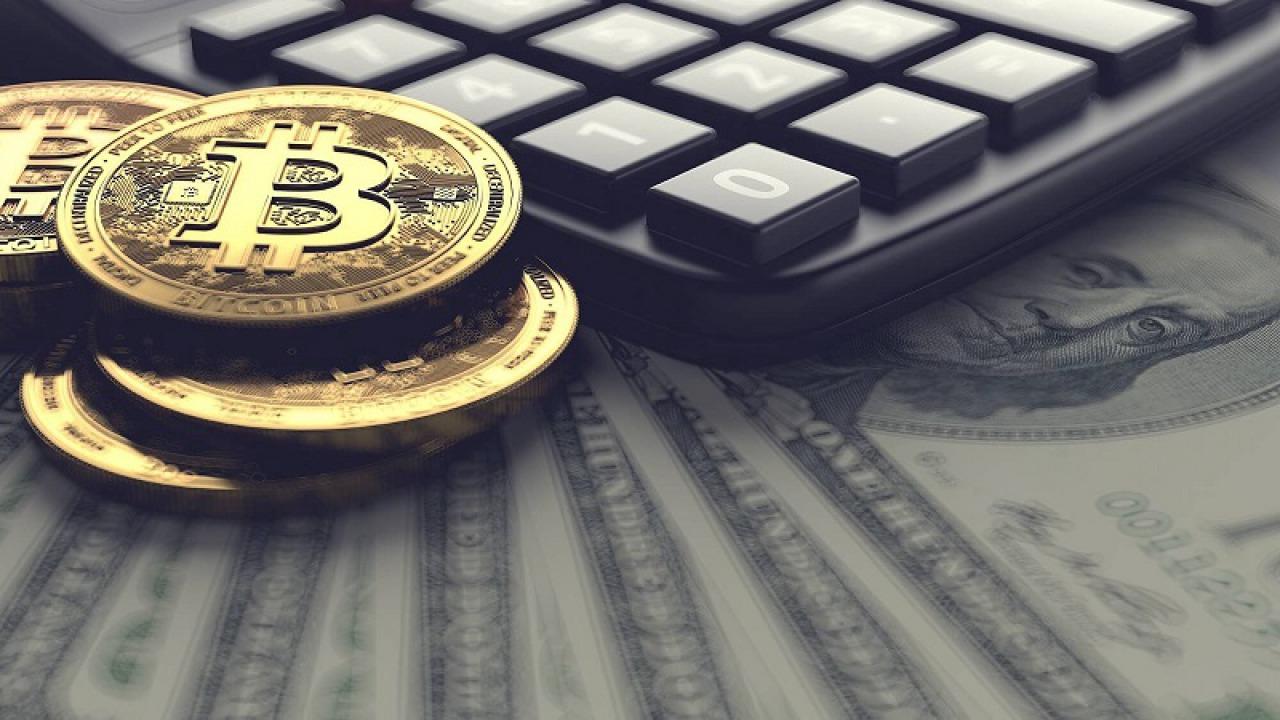 Labākās Cryptocurrency Monētas Ieguldīt Gadā, Aizmirstiet pēdējo Bitcoin burbuli
