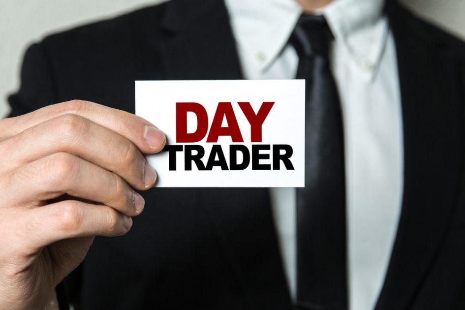Dienas iekšējā tirdzniecība - kas tas ir?