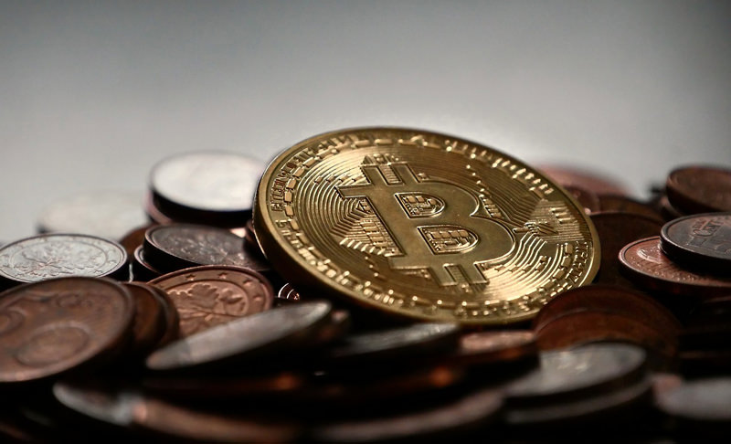bitcoin to dollar rate diagrammas prognoze java binārā