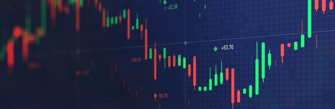cena kā tirdzniecības signāls