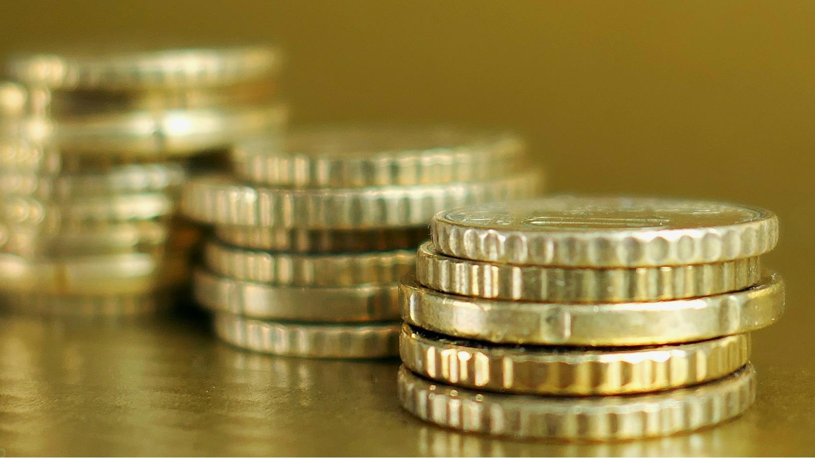 Kā nopelnīt naudu vietnē GTA Online
