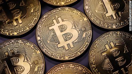 kā pagatavot Bitcoin putru kur jūs varat nopelnīt naudu šobrīd, nav naudas