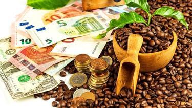 cik daudz naudas nepieciešams efektīvai tirdzniecībai
