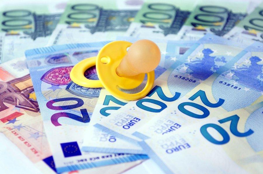 webzona.lv - Kā pelnīt nestrādājot?, Kādos gadījumos ir piemērots naudas aizdevums?