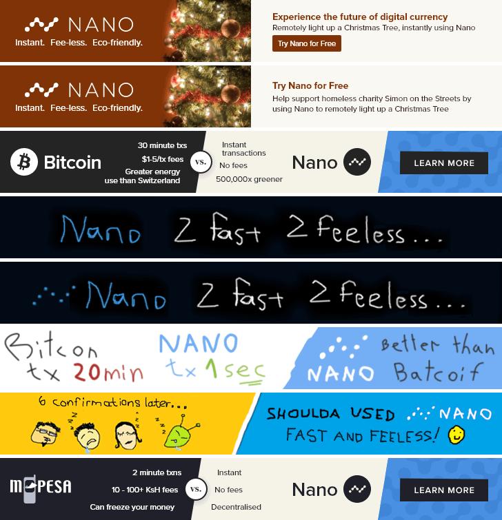 Bitcoin peļņa, populārākās...