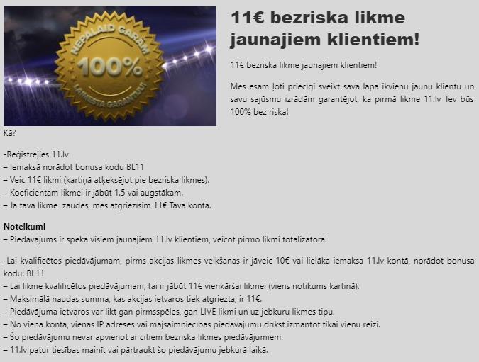 Ranking brokeru binārā iespējas ar demo kontu un minimālo likmi
