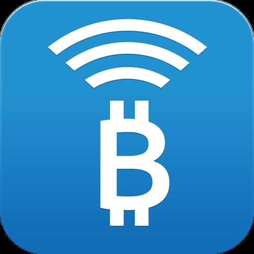 drošs bitcoin darījumu centra oficiālā vietne