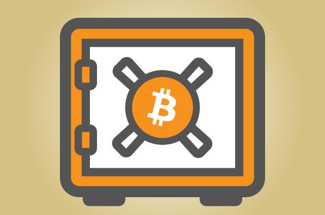 drošs bitcoin peļņa ar bitcoin