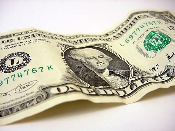 Valūtu kursi | SEB banka