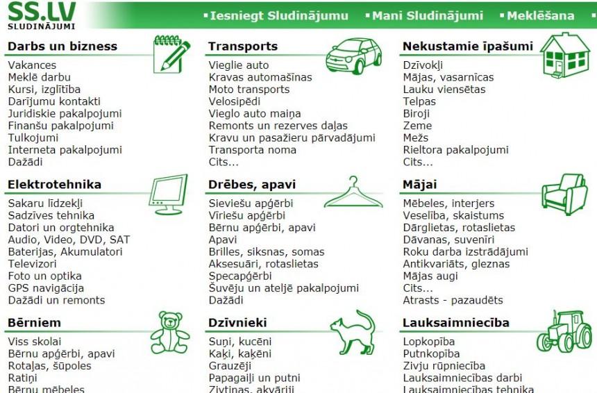 Jūsu tulkošanas birojs un mācību centrs – Skrivanek