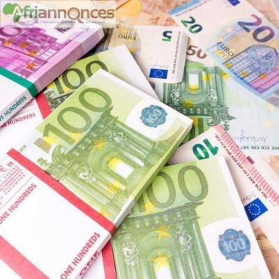 ātra nauda internetā ar ieguldījumu