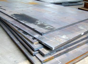Plašs metāla velmējumu sortiments