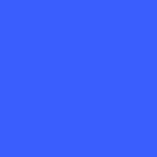 rzhev variants
