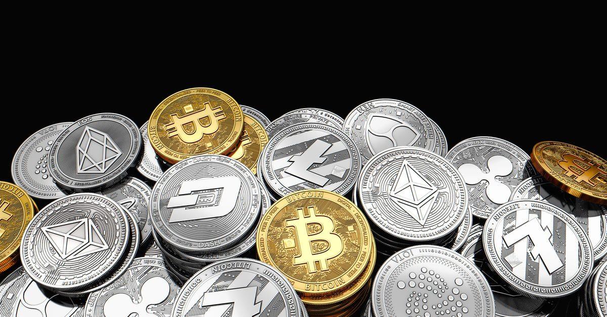 kā nopelnīt vairāk naudas ātrāk kas ir digitālo akciju opciju izmaksas bitcoin signāla tirdzniecības bot
