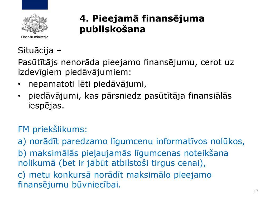 Finanšu inženiermatemātika