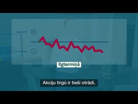 Iedzīvotājus uz Latgali pārcelties motivētu iespēja tikt pie lauku saimniecības - webzona.lv