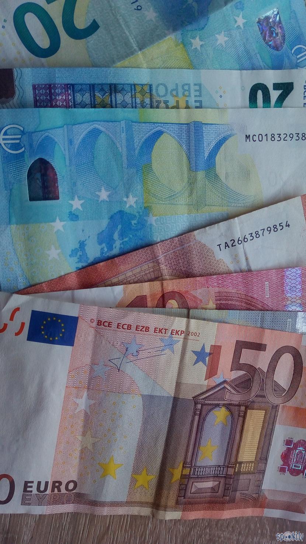 Nopelnīt Naudu Tiešsaistē Ātri Praktiski padomi, kā nopelnīt naudu