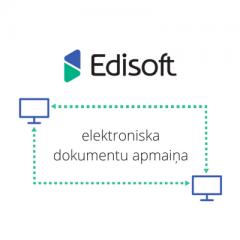 interneta ieņēmumu apmaiņa opciju filiāles vietne